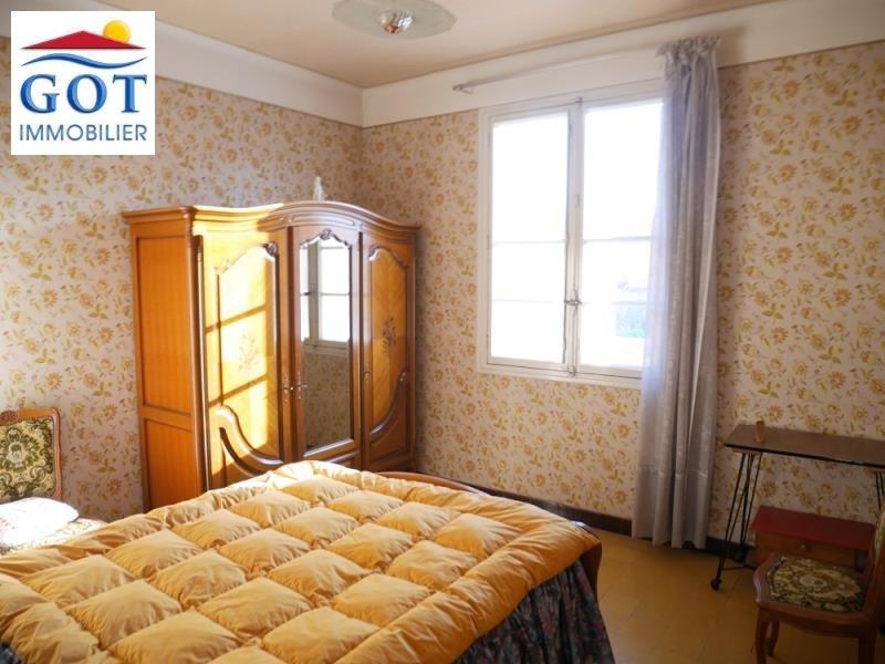 Vente maison / villa Claira 169000€ - Photo 5