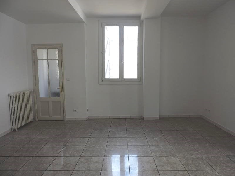 Rental house / villa Agen 772€ CC - Picture 4