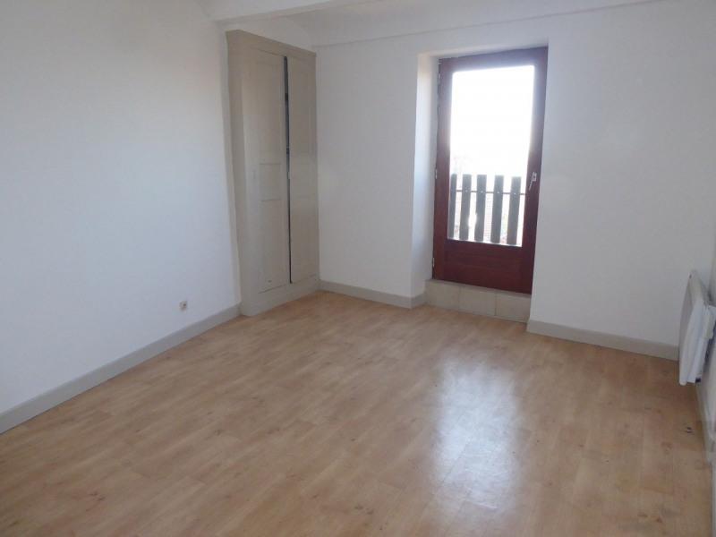 Location appartement Aubenas 430€ CC - Photo 6