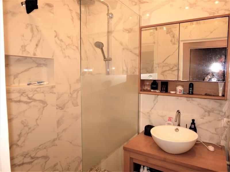 Vente maison / villa St leu la foret 222000€ - Photo 7