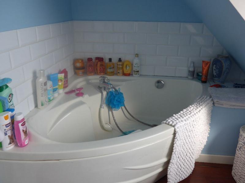 Vente maison / villa Locmaria 472450€ - Photo 9