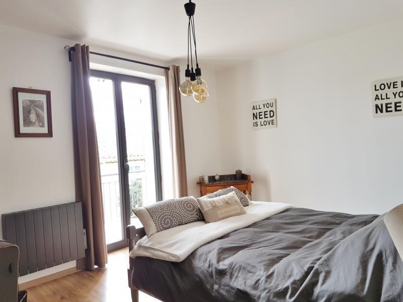 Location maison / villa Lamanon 1350€ CC - Photo 5