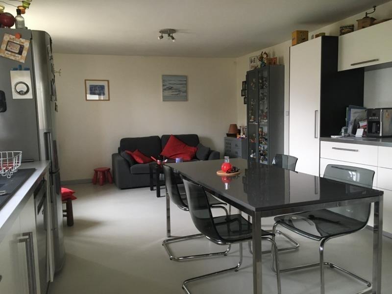 Vente maison / villa Pont eveque 210000€ - Photo 3