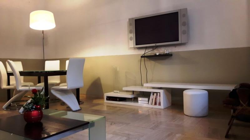 Sale apartment Ajaccio 285000€ - Picture 6