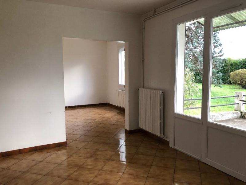 Sale house / villa Barcelonne du gers 125000€ - Picture 2