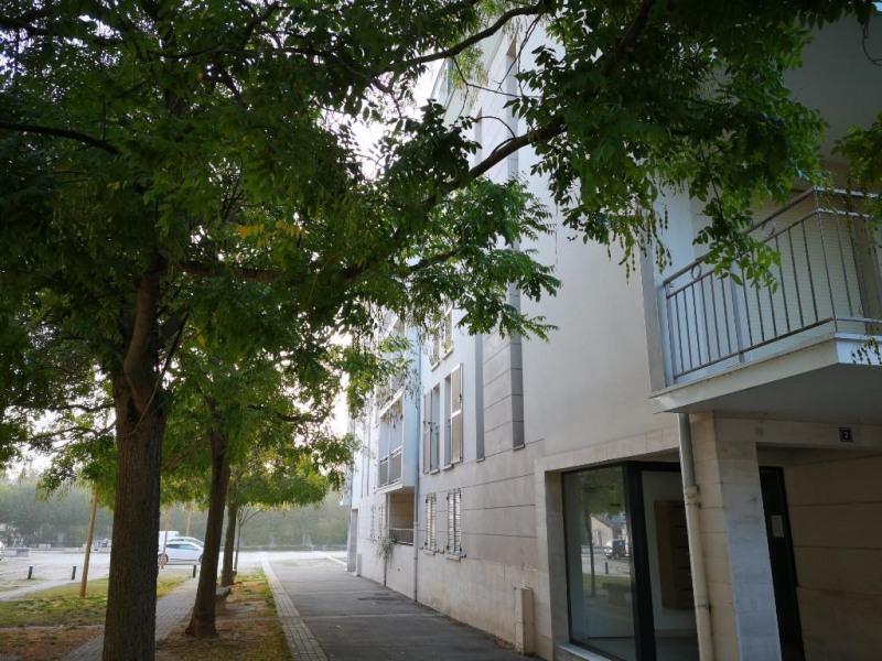 Sale apartment Montargis 169000€ - Picture 1