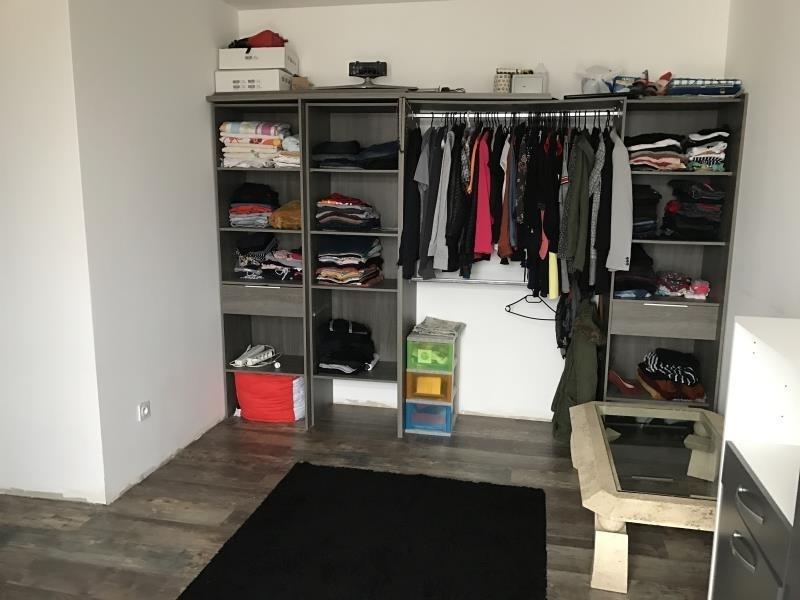 Sale apartment Luneville 107000€ - Picture 6