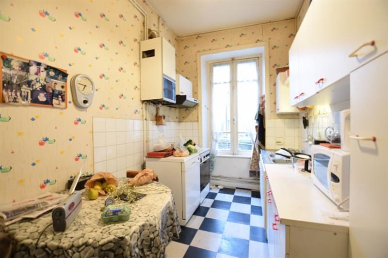 Vente appartement Brest 138 450€ - Photo 10