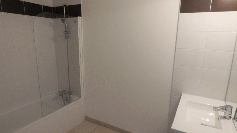 Rental apartment Gex 1682€ CC - Picture 6