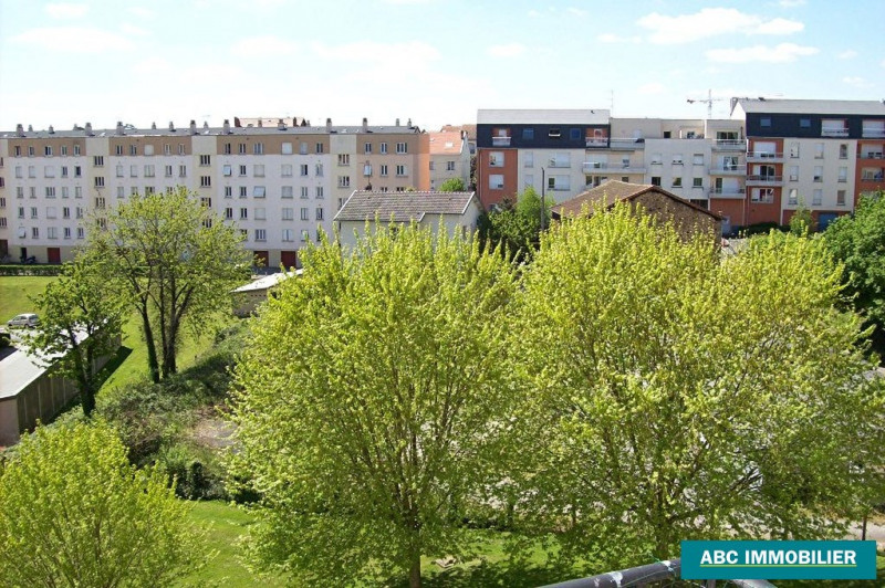 Vente appartement Limoges 53 655€ - Photo 2