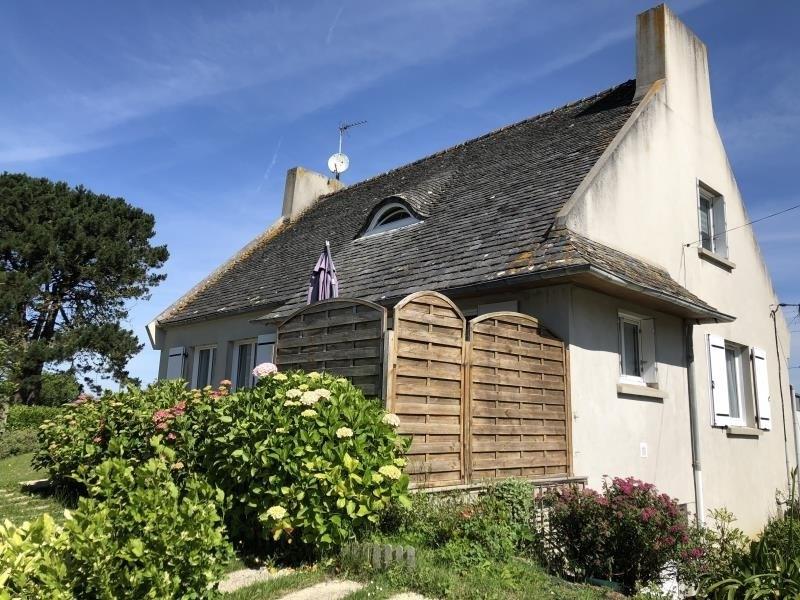 Sale house / villa Le conquet 239900€ - Picture 2