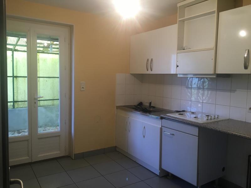 Vente maison / villa Cluses 299000€ - Photo 3