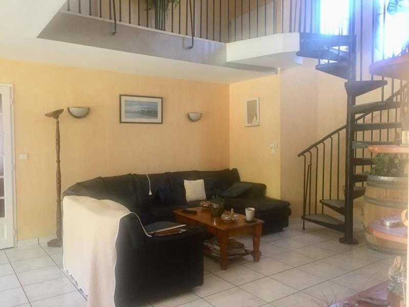 Deluxe sale house / villa Ares 551200€ - Picture 9