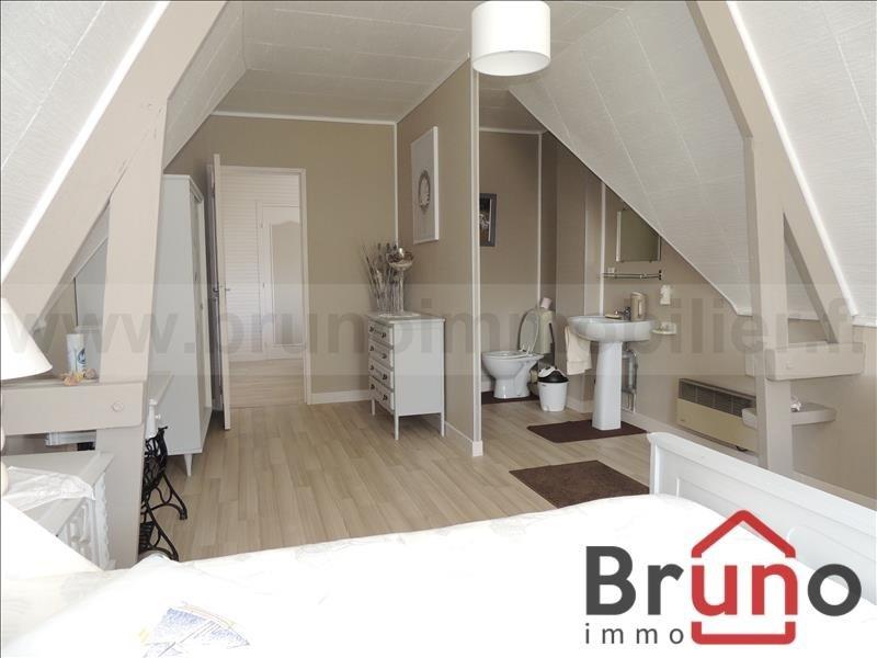 Verkoop  huis Rue 399900€ - Foto 13