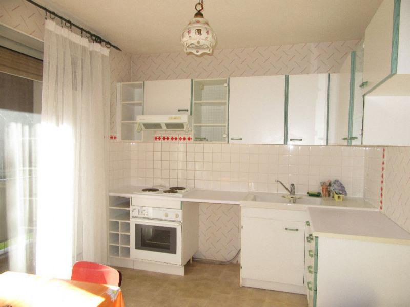 Sale apartment Perigueux 137800€ - Picture 4