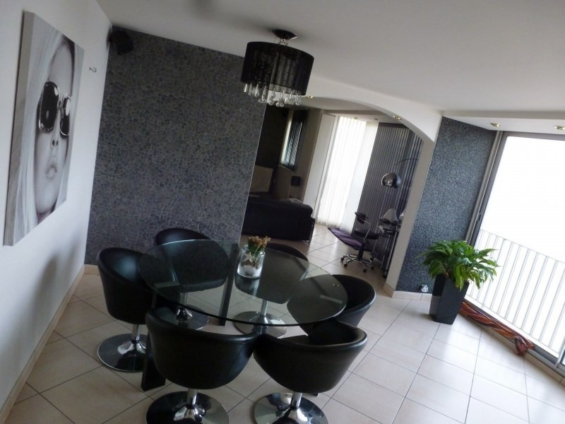 Vente appartement Dunkerque 380 000€ - Photo 1