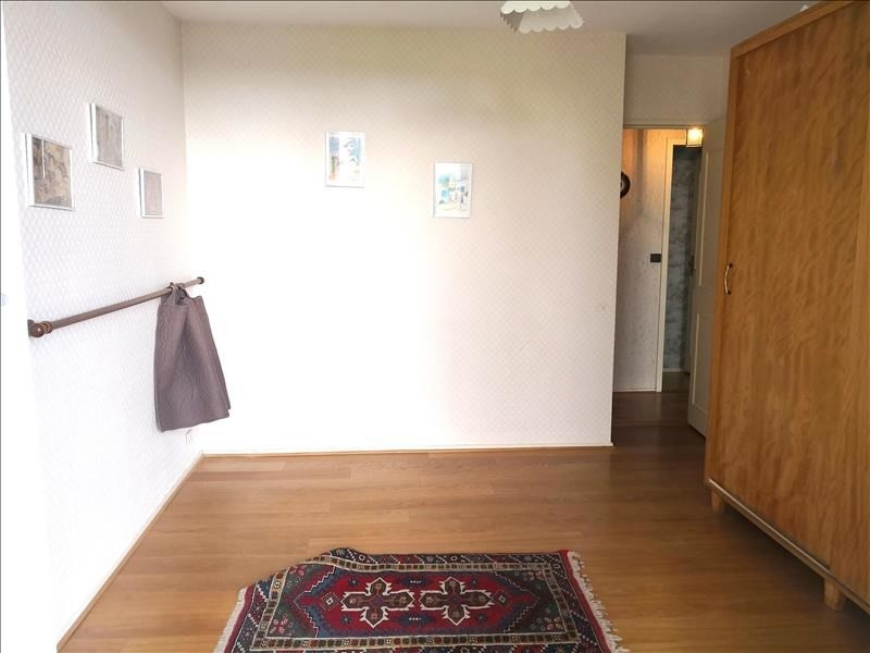 Sale apartment Gradignan 274 200€ - Picture 4