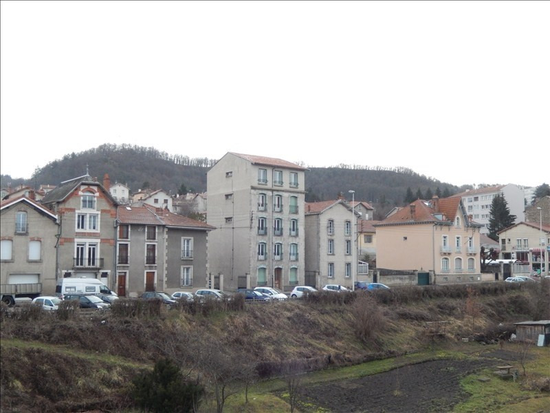 Location appartement Le puy en velay 347,79€ CC - Photo 6