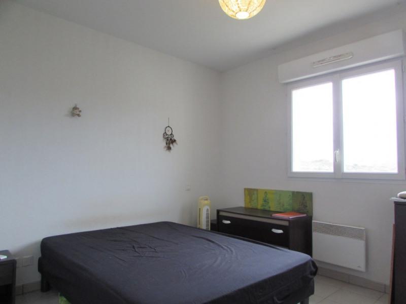 Sale apartment Vieux boucau les bains 230000€ - Picture 5