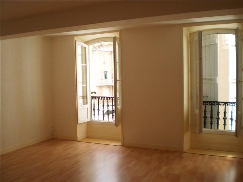 Locação apartamento Auch 420€ CC - Fotografia 5