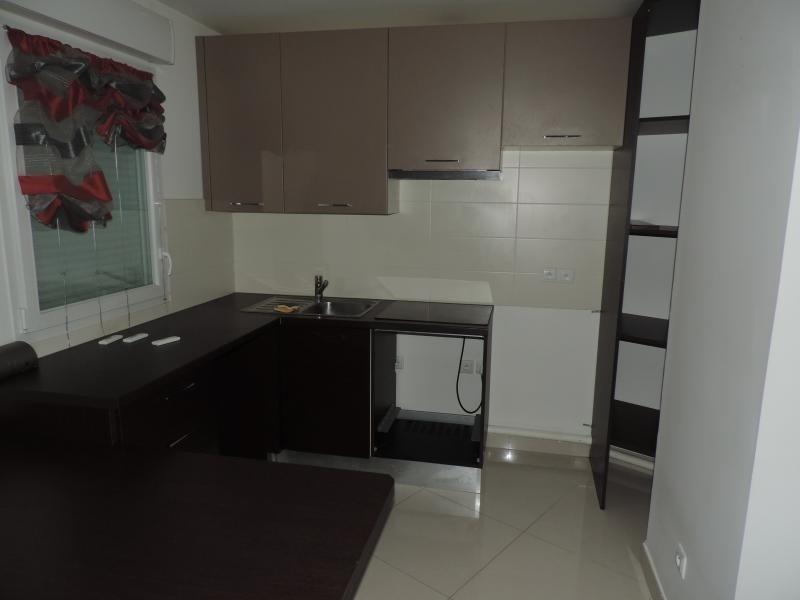 Location appartement Antony 1600€ CC - Photo 4