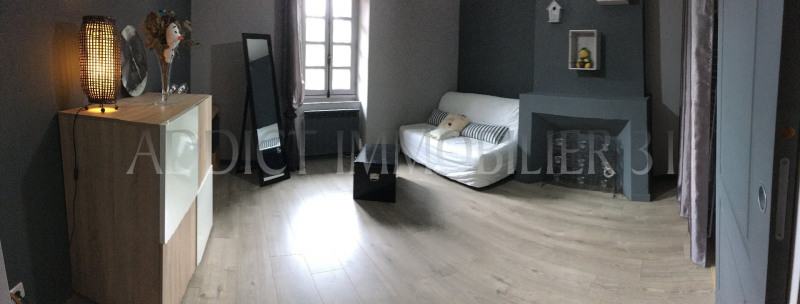 Vente maison / villa Buzet-sur-tarn 139000€ - Photo 3