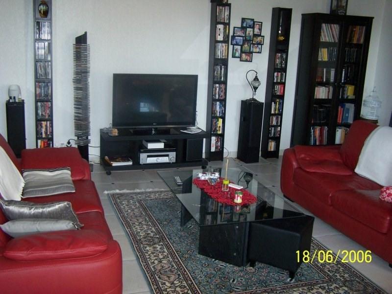 Sale house / villa Bran 270000€ - Picture 4