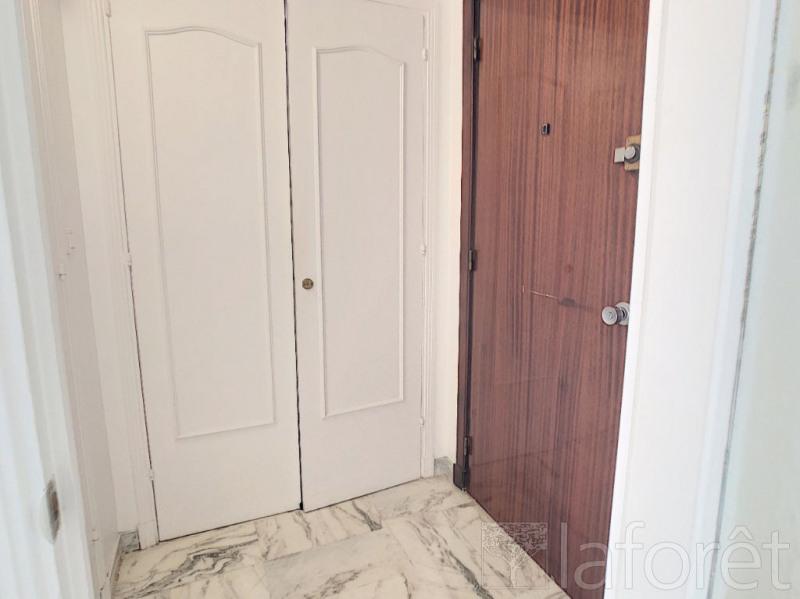 Produit d'investissement appartement Menton 149900€ - Photo 11