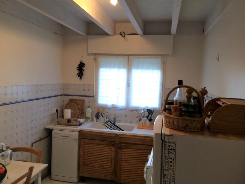Vente maison / villa Gujan mestras 310000€ - Photo 3