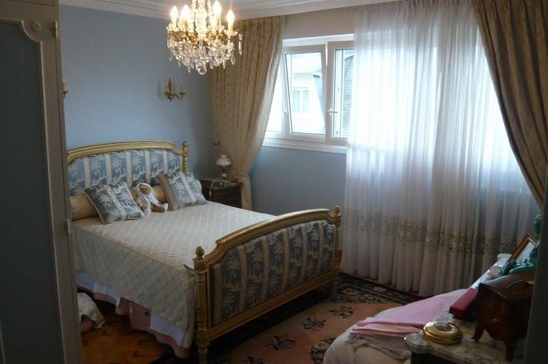 Vente appartement Caen 355000€ - Photo 3