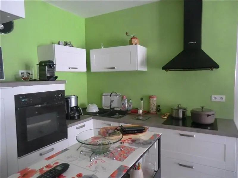 Vente maison / villa Beziers 117000€ - Photo 2