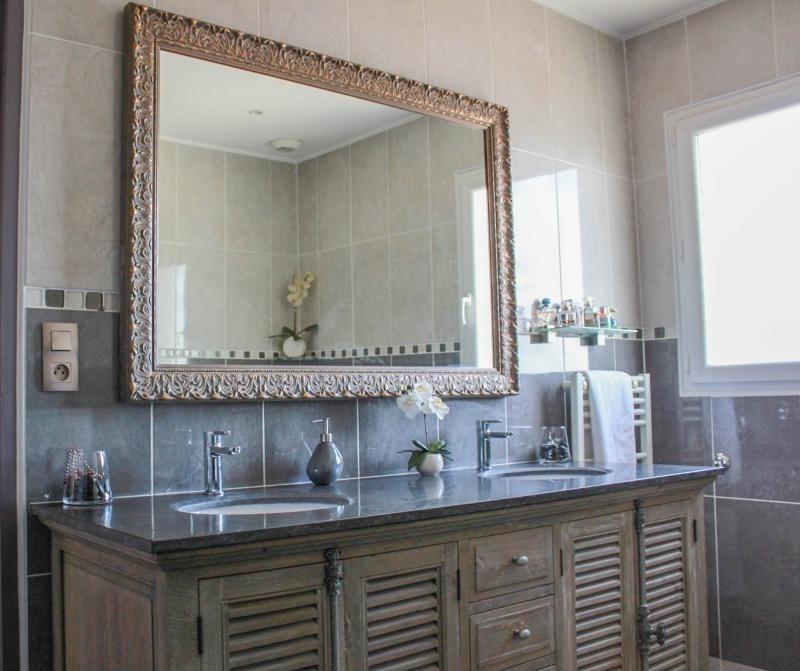 Immobile residenziali di prestigio casa Pujaut 493000€ - Fotografia 7