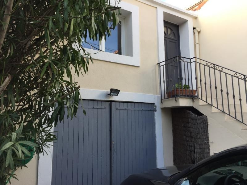 Deluxe sale house / villa St aygulf 850000€ - Picture 4