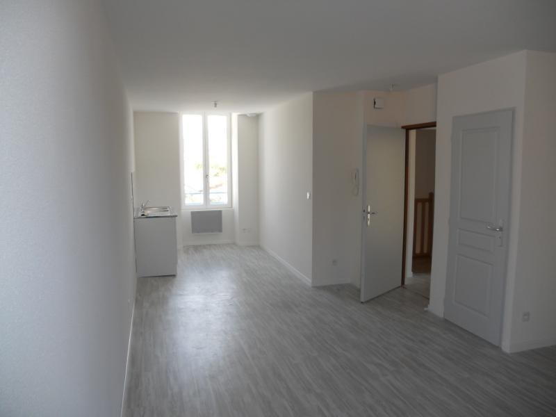 Location appartement Valence 575€ CC - Photo 2