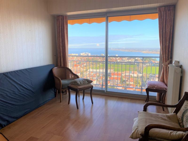 Sale apartment Arcachon 399000€ - Picture 4