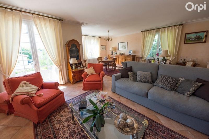 Vente maison / villa La tremblade 424900€ - Photo 3