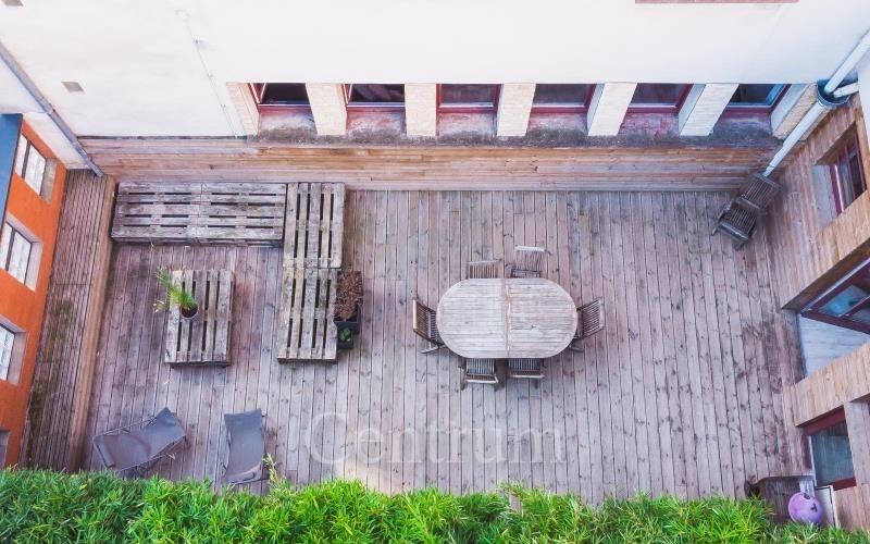 出售 公寓 Metz 429500€ - 照片 2