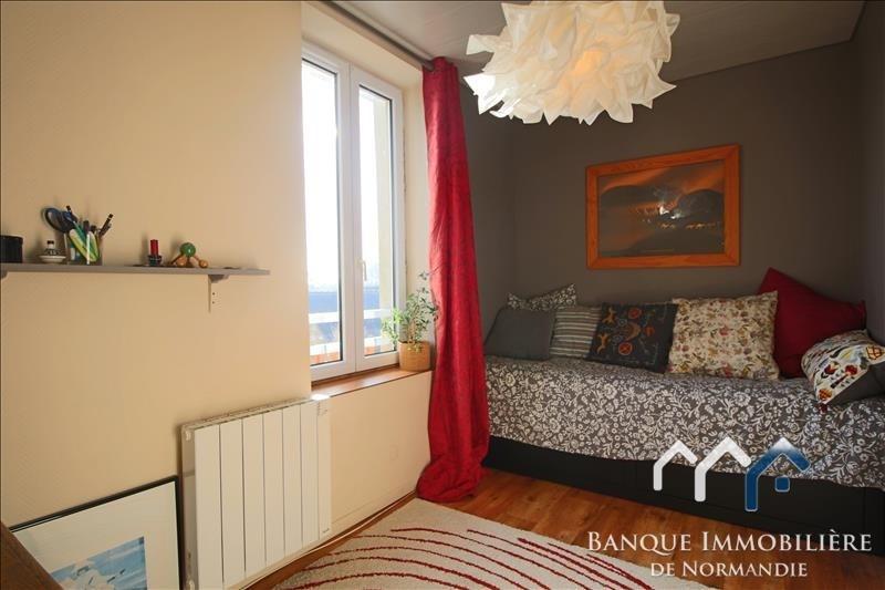 Vente appartement Vierville sur mer 97520€ - Photo 5