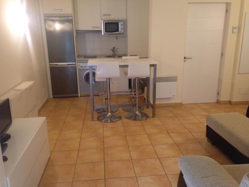 Venta  apartamento Hendaye 162000€ - Fotografía 1