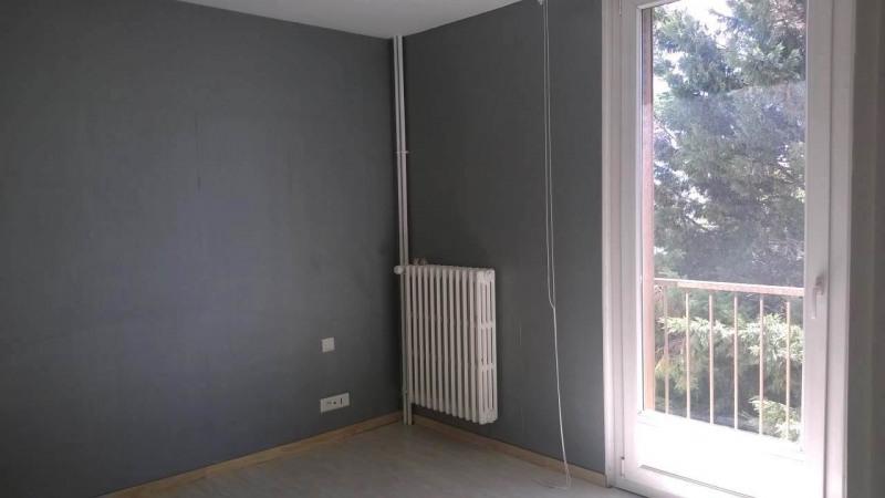 Location appartement Ville-la-grand 1167€ CC - Photo 9