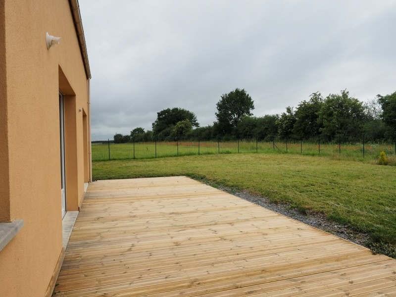 Sale house / villa Bretteville sur laize 227000€ - Picture 2