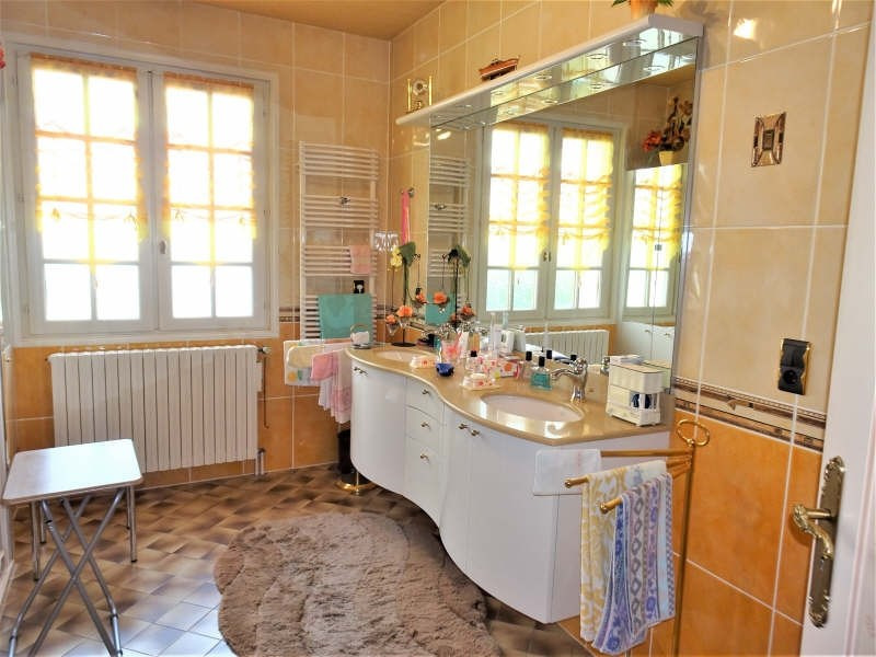 Sale house / villa Panazol 297 000€ - Picture 10