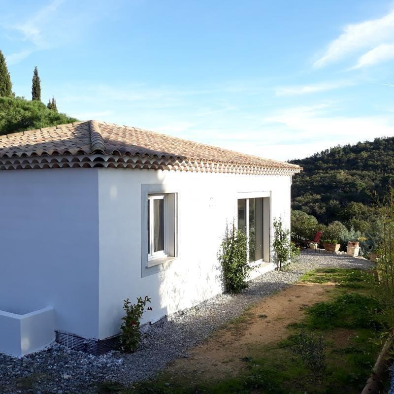 Продажa дом Roquebrune sur argens 249900€ - Фото 9