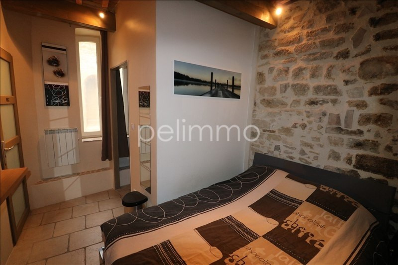 Vente appartement Lancon provence 139 600€ - Photo 5