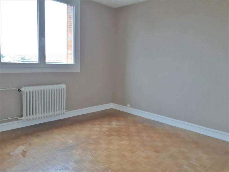 Location appartement Meaux 830€ CC - Photo 4