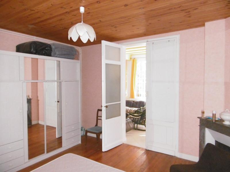 Deluxe sale apartment Arcachon 610000€ - Picture 6