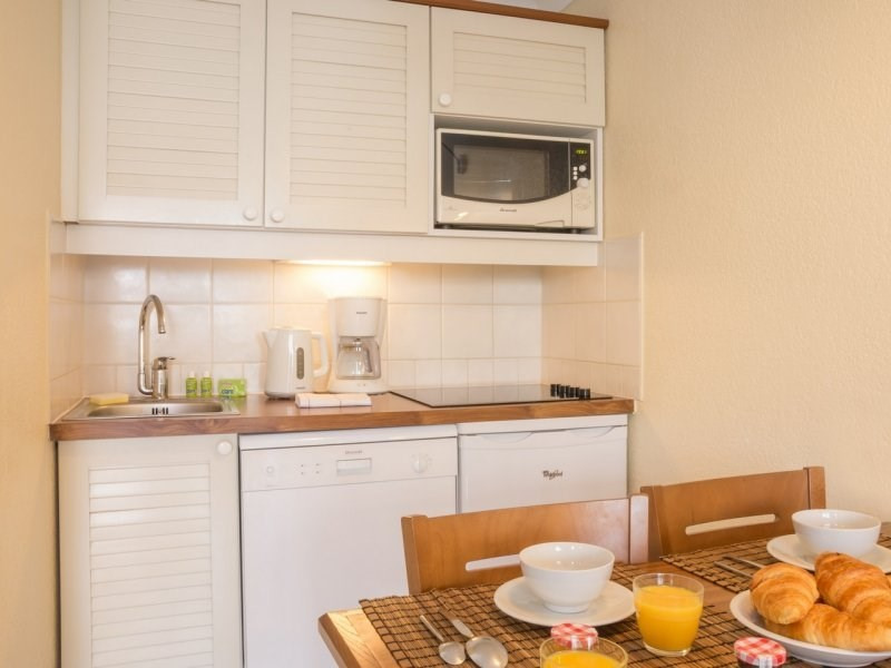 Investment property apartment Lacanau 90 800€ - Picture 2
