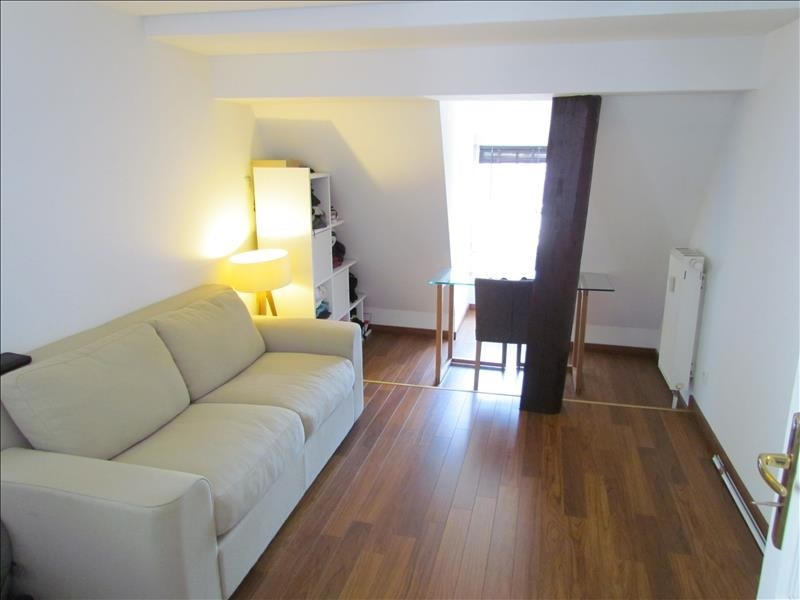 Vente appartement Strasbourg 369 900€ - Photo 5