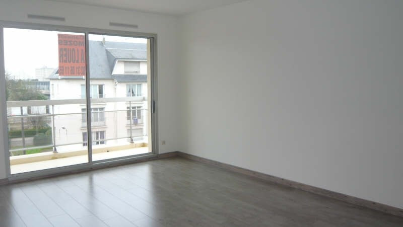 Rental apartment Caen 635€ CC - Picture 3
