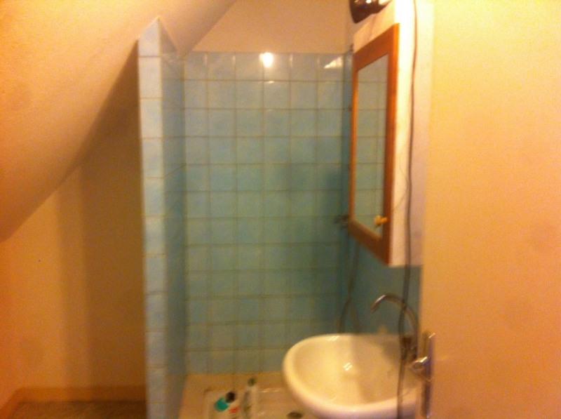 Sale apartment Oloron sainte marie 59000€ - Picture 3